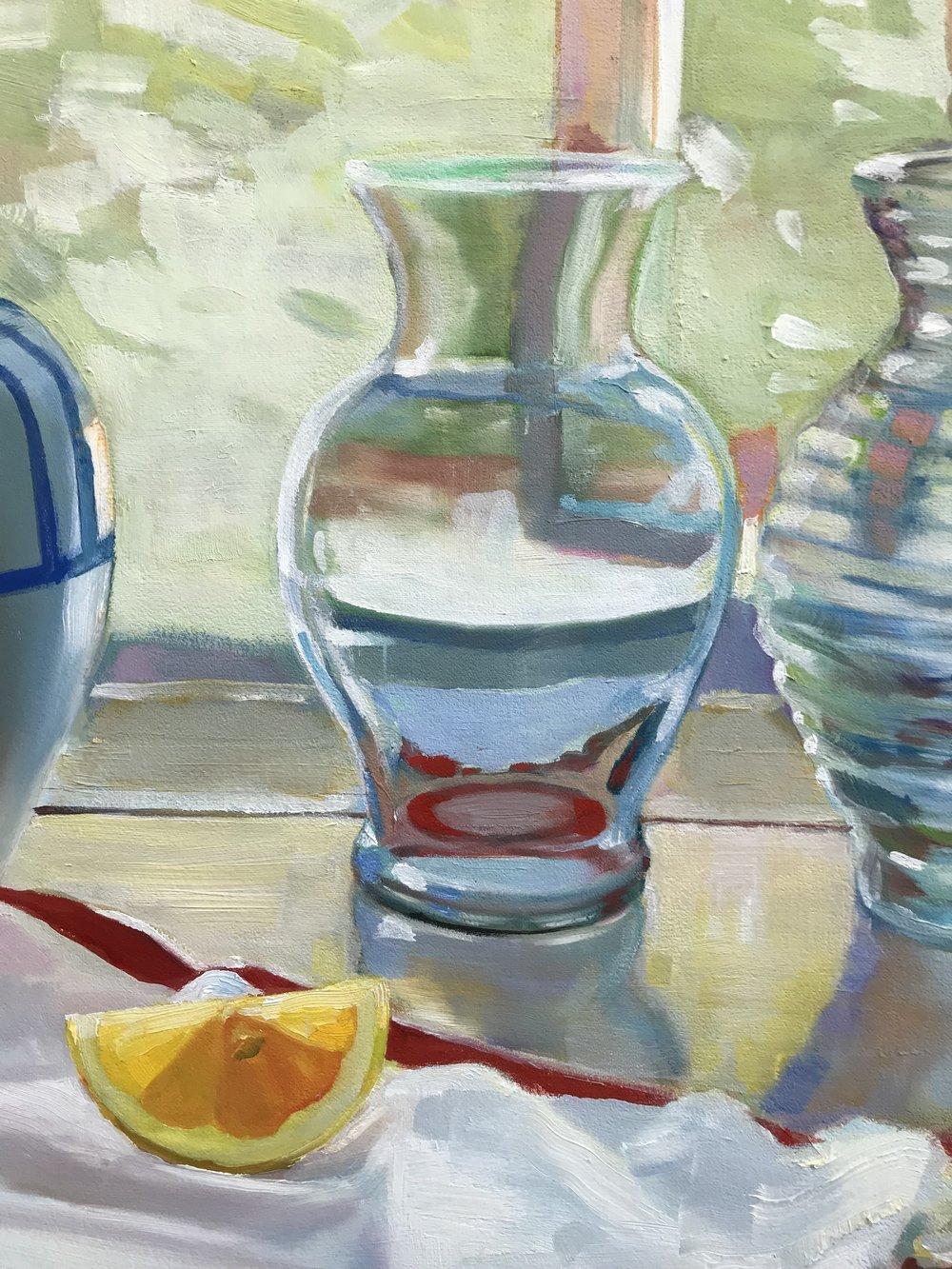 vase detail.jpeg