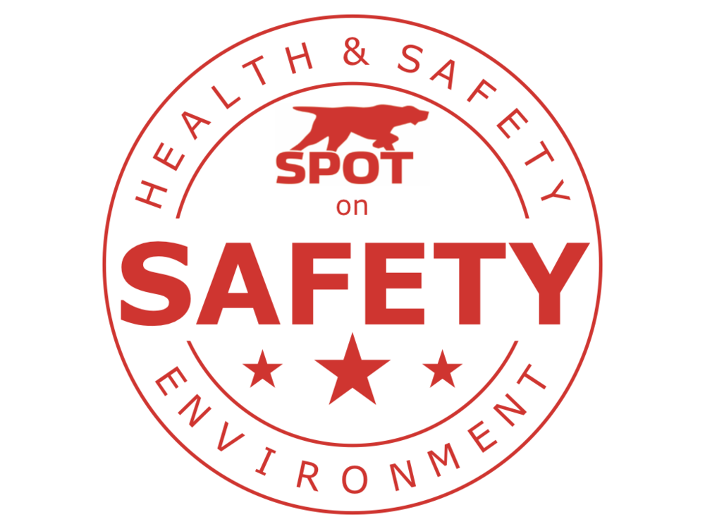 SPOT on Safety.001.png