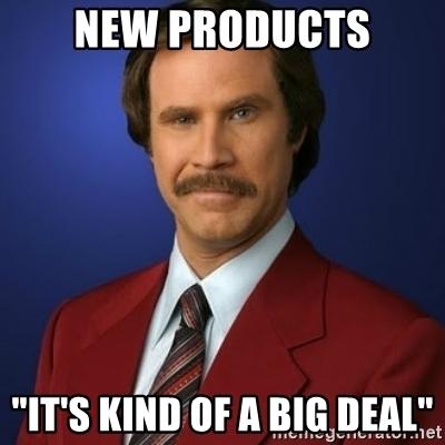 new product meme2.jpg