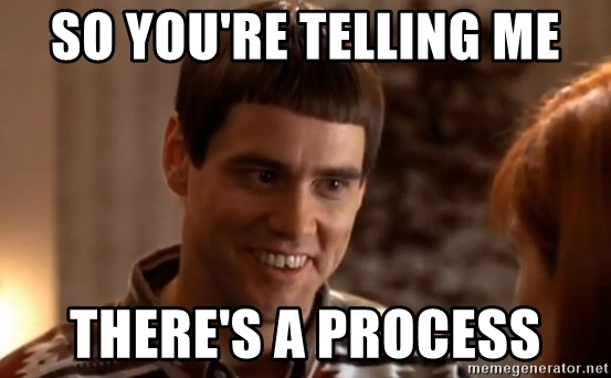 process meme.jpg