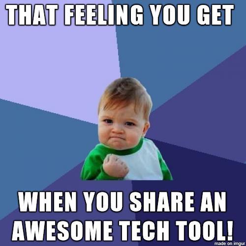 technology meme.png