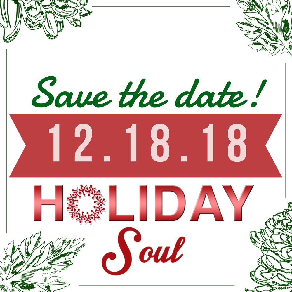 Savethedate_Enlight228.JPG