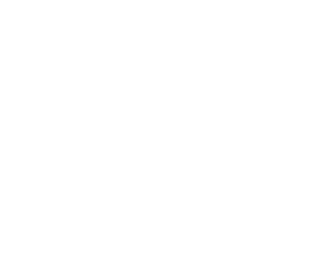 FINAL_UTA_Logo_White.png