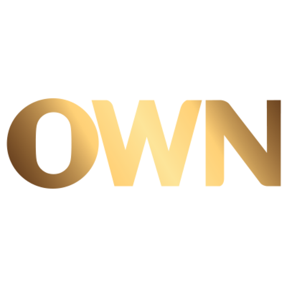 UPDATE_OWN_logo.png