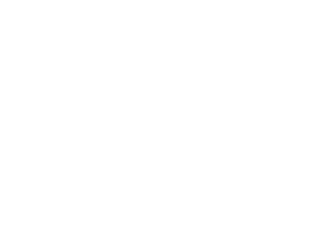 HBO2_-01.png