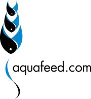 aquafeedlogo.png