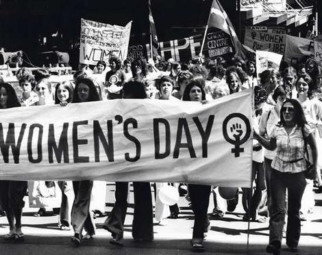 international-feminism-01
