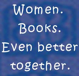 BellaWomenBooks