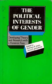politics_of_gender