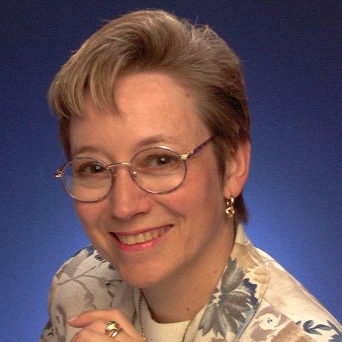 Nancy Quatrano (NL Quatrano)