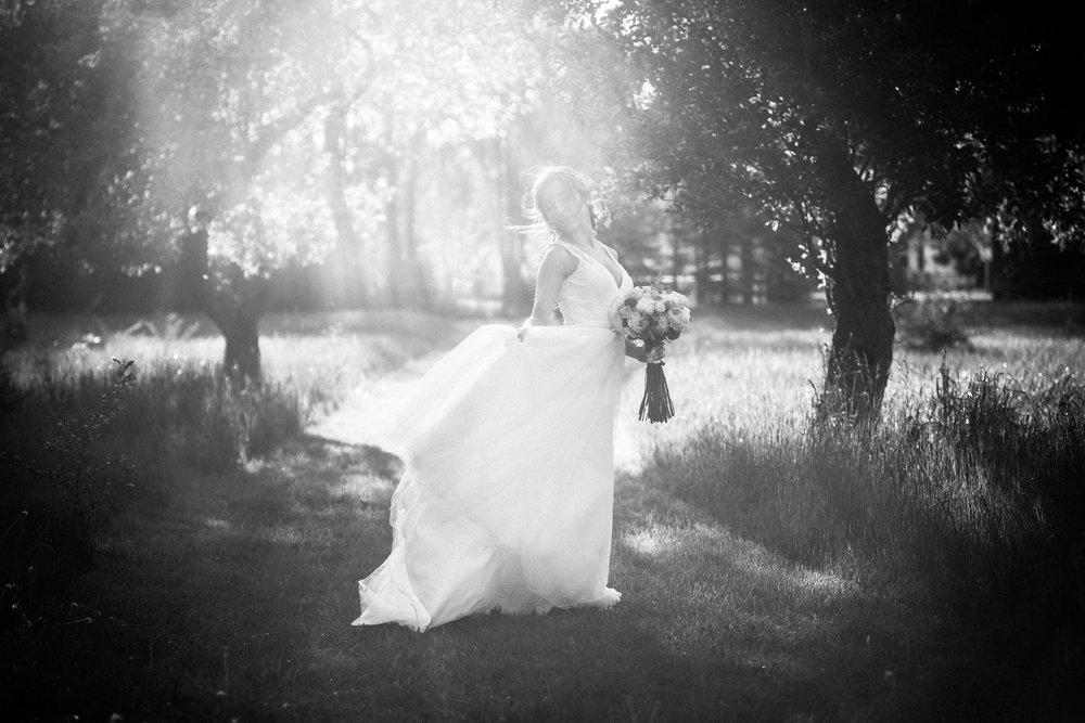 storiesbymintysnaps_arizona_wedding2.jpg