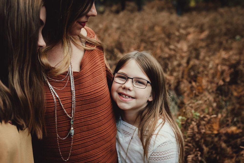mintysnaps_Cheringtonfamily5.jpg