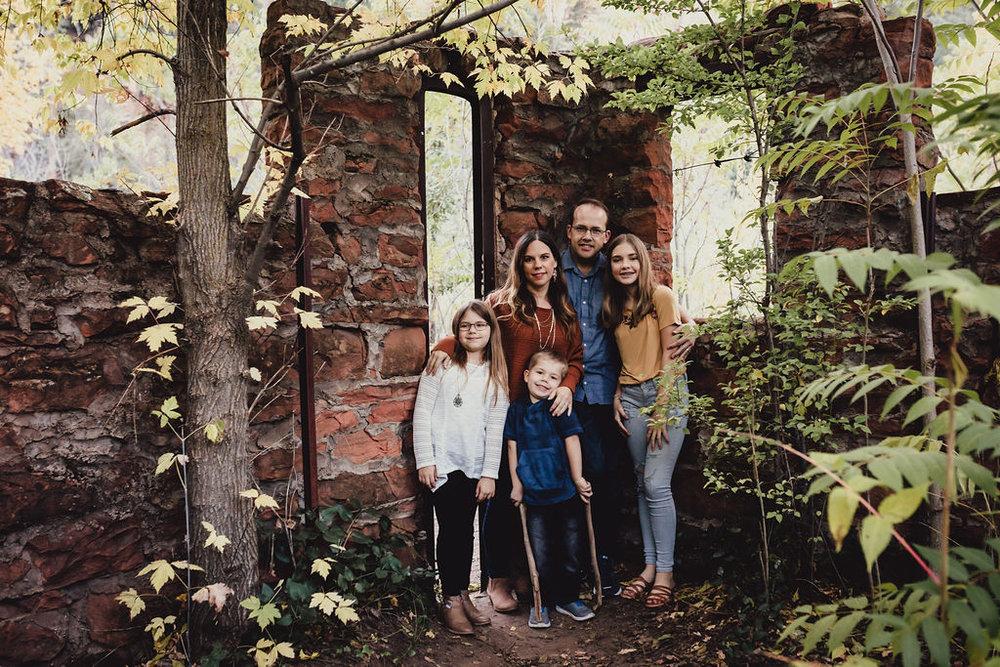 mintysnaps_Cheringtonfamily17.jpg