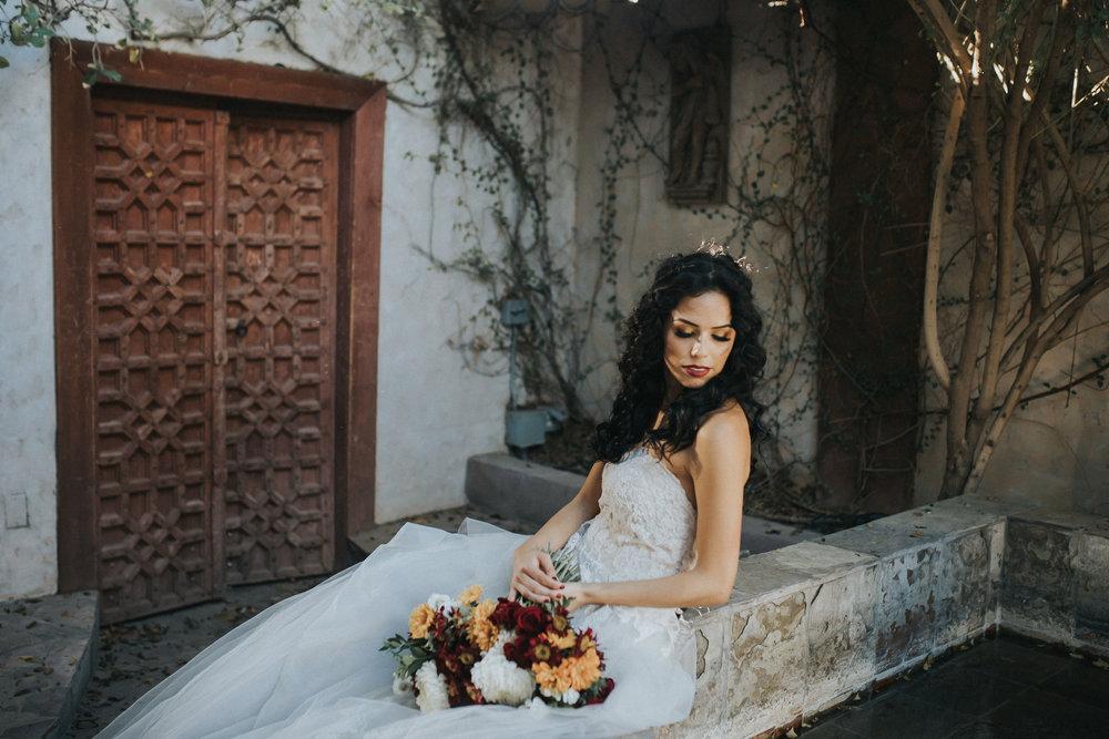 intimatewedding13_arizona.jpg