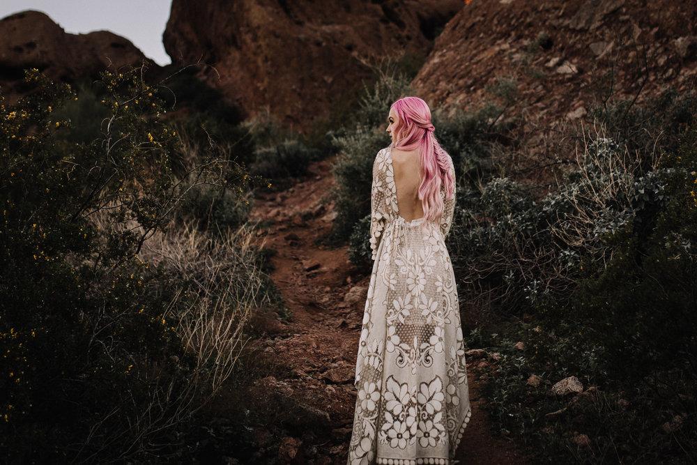 travelingdress-mintysnaps (7 of 13).jpg