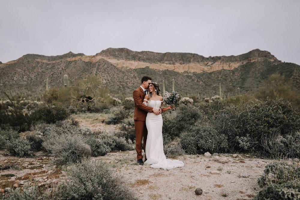 storiesbymintysnaps-wedding-mesa