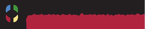 Harvard CAS logo.png
