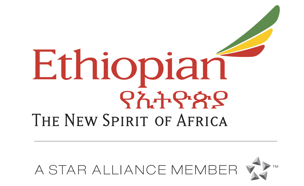 Ethiopian Airlines.png