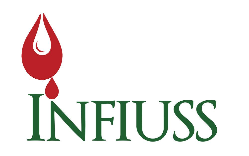 infiuss-logo-01.jpg