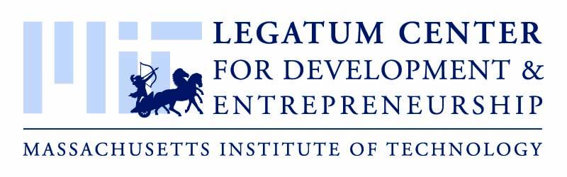 MIT Legatum Center Logo.jpg