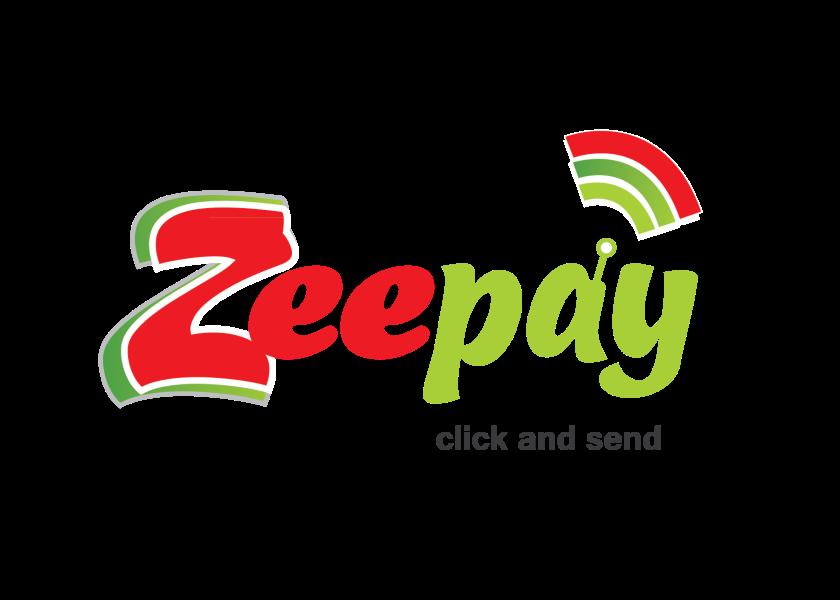 zeepay logo.png