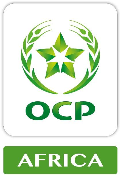 Logo OCP AFRICA.jpg