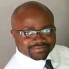 DAVID DAMIBA  Chief Investment Officer, Kasada Capital Management