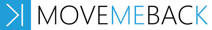 Movemeback_Logo_3.jpg