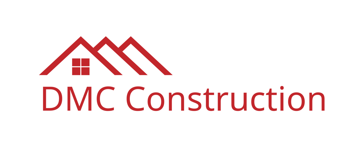 DMC Construction