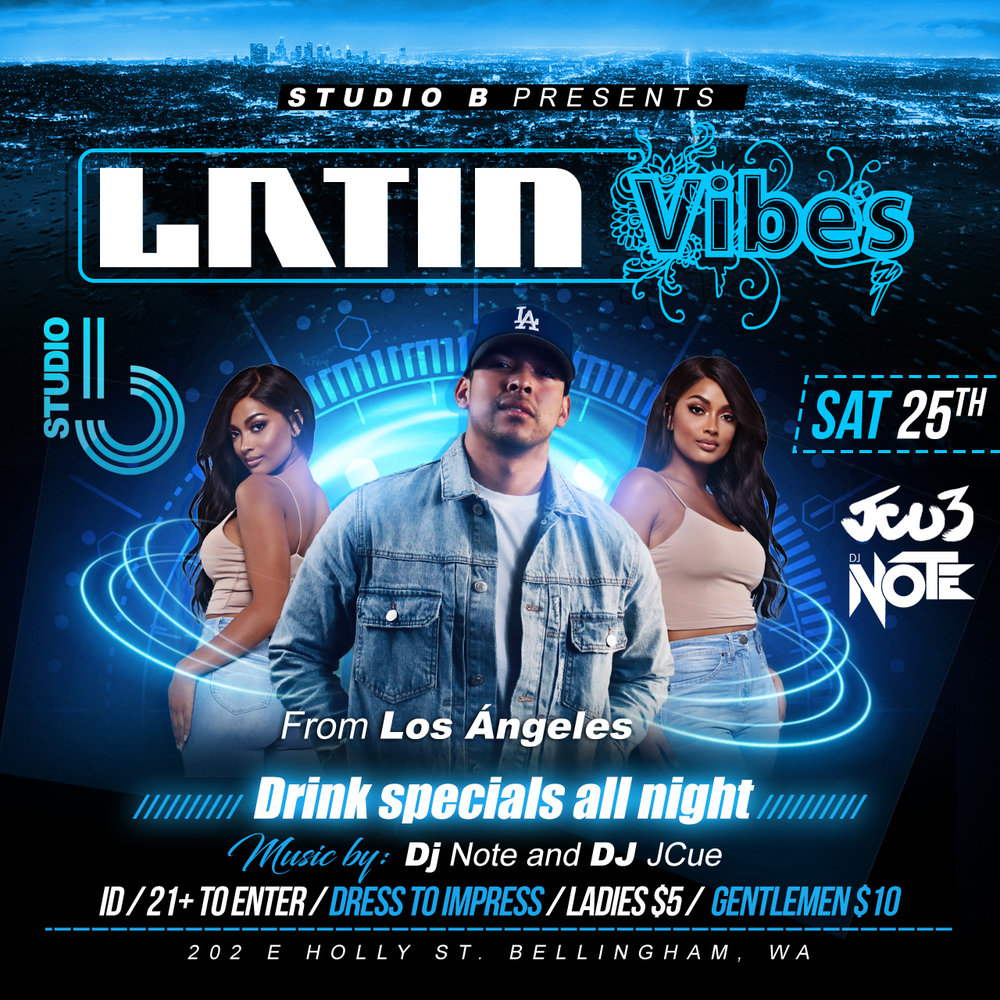 Latin Vibes 25 may.jpg