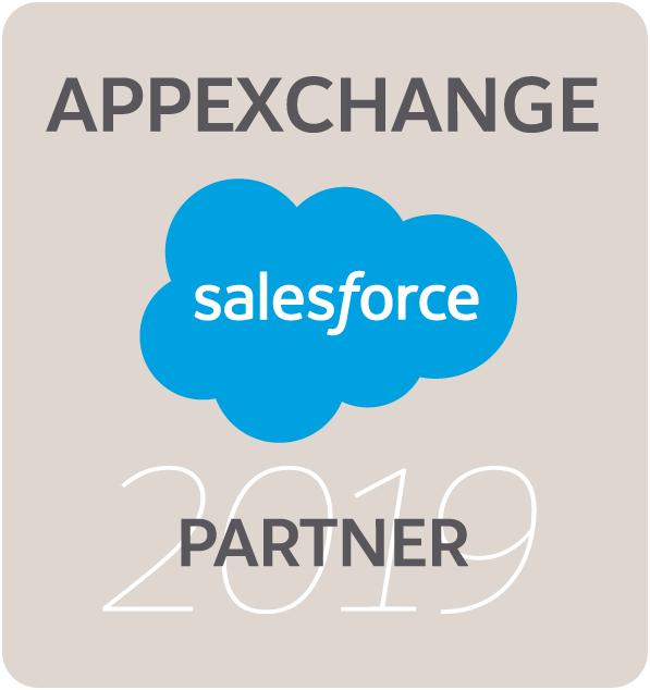 2019_Salesforce_Badge_Appexchange_Partner_RGB.png