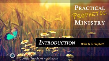 PPM_Intro.jpg