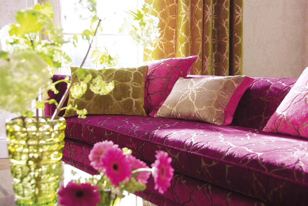 interior-decorating-custom-soft-furnishings-marie-antoinette-interiors-sunol-california.jpg