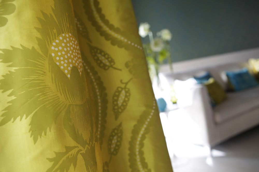 interior-decorating-custom-window-treatments-marie-antoinette-interiors-sunol-california.jpg