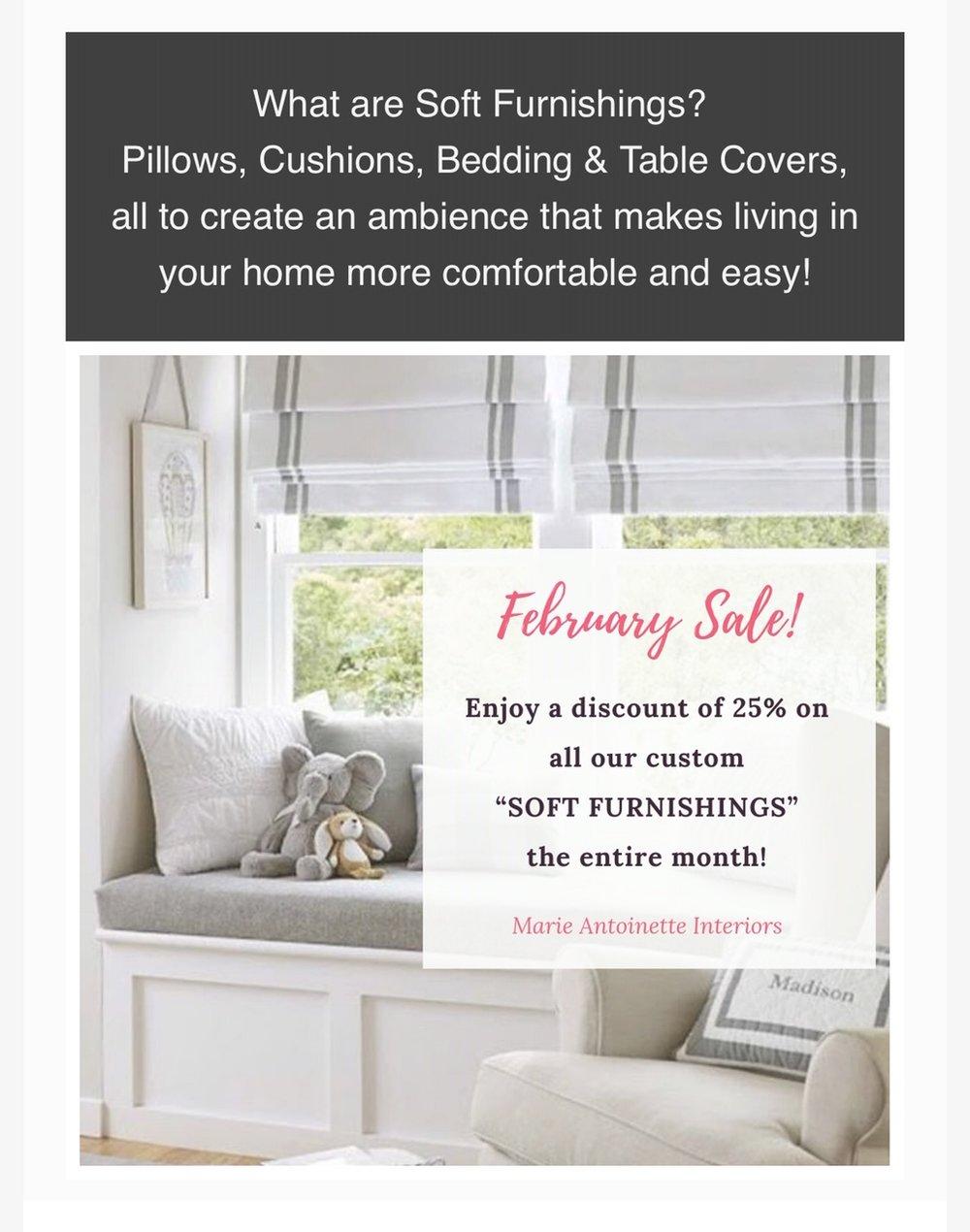 Soft Furnishings Sale.jpg