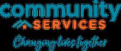com services.png