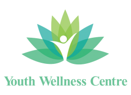 Visit the Youth Wellness Centre Website