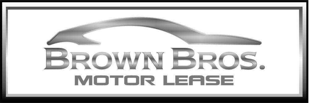 BBML logo-white background.jpg