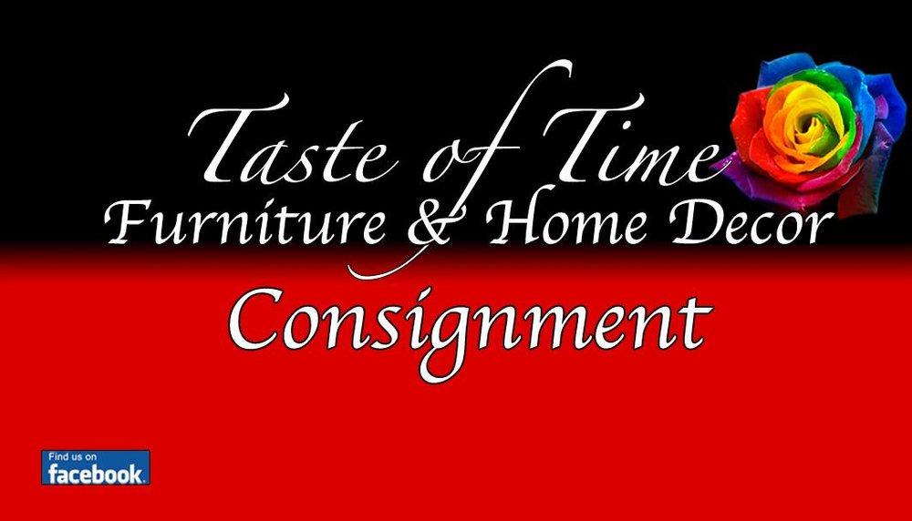 Taste of Time.jpg