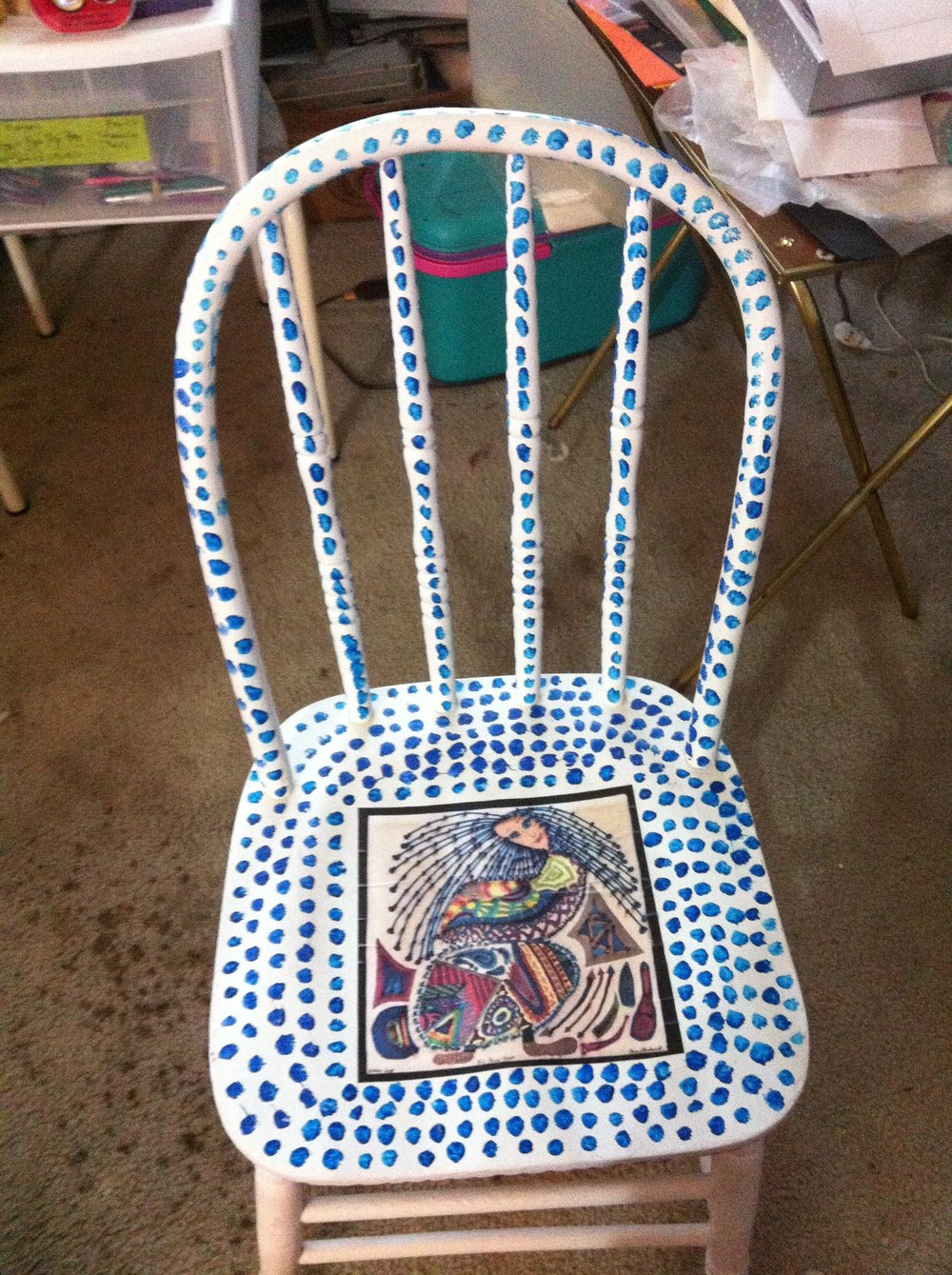 Ann's chair.JPG