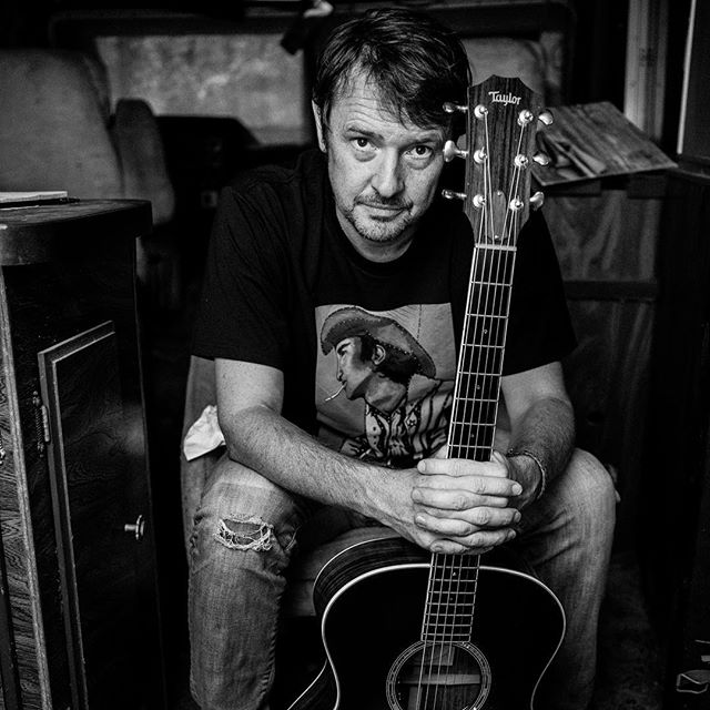 Tomorrow night Feb 1, I will be playing a solo show at J Michael's @cityofcantonga Music starts at 7!  #singersongwriter #singer #acousticcovers #americanamusic #countrymusic #acousticmusic #90scountrymusic #outlawcountry #acousticguitarist #cantonga #townesvanzandt #musicianphoto #blackandwhitephotography