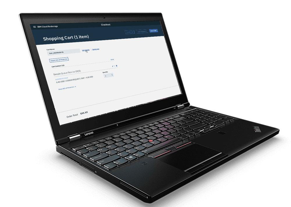 lenovo-laptop-thinkpad-p51-hero.jpg