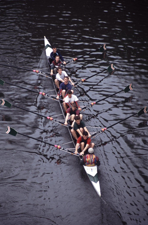 university_rowing.jpg