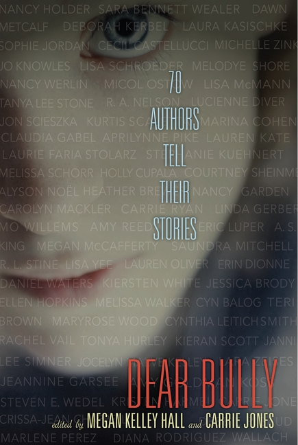 Dear Bully (2).jpg