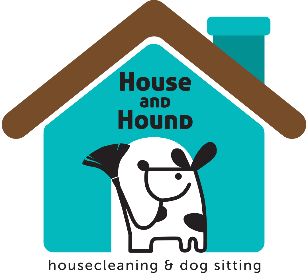 House and Hound