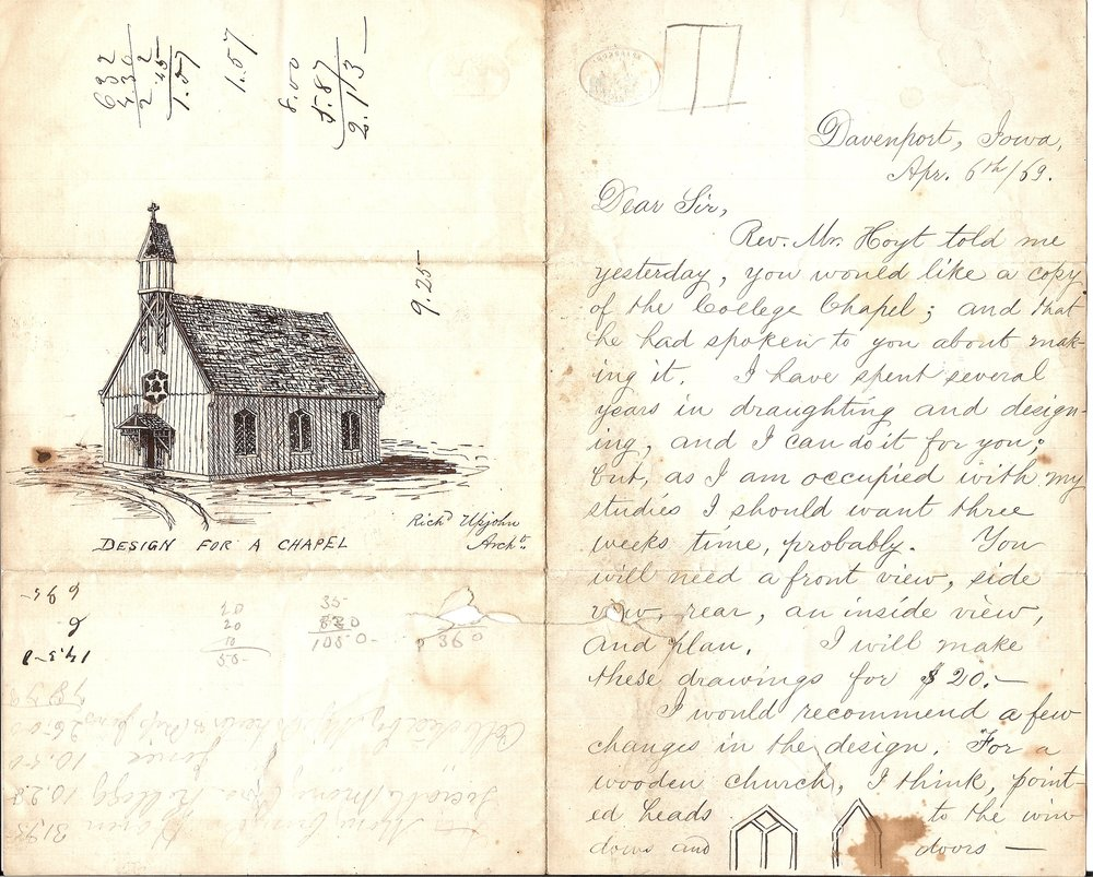 Grace 1869 drawing letter 1A (2).jpg
