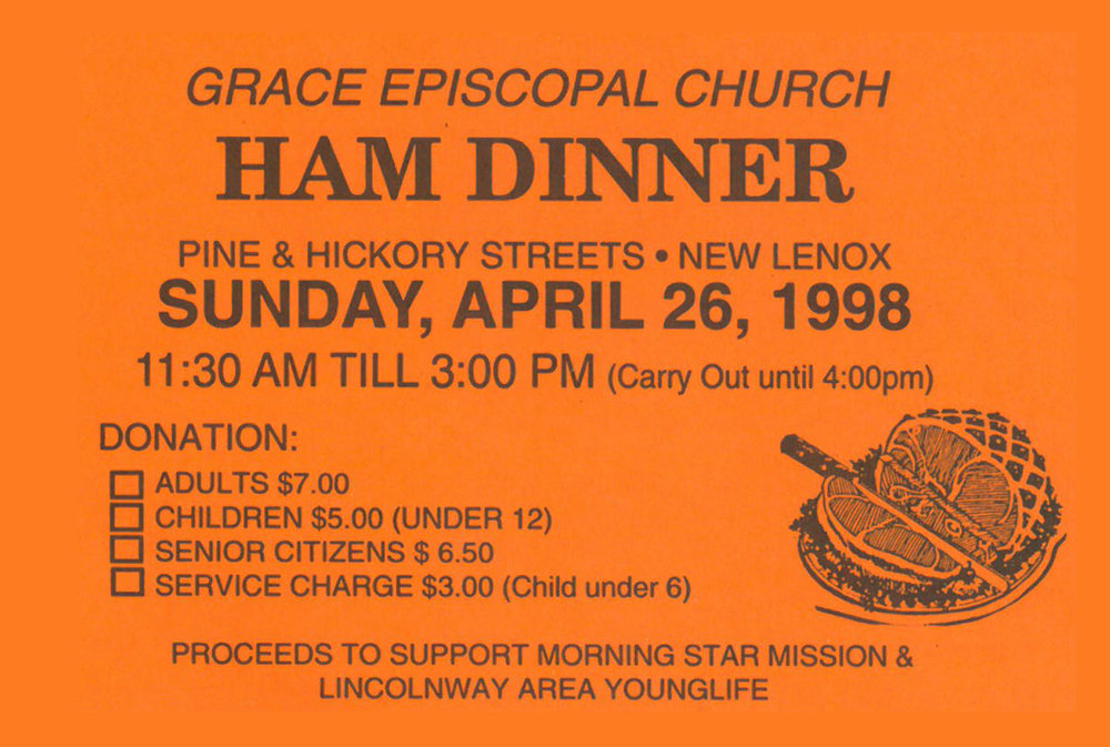 Ham Dinner Ticket.jpg