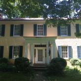 blackacre-conservancy-guest-house.jpeg