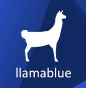 logo2018.jpeg