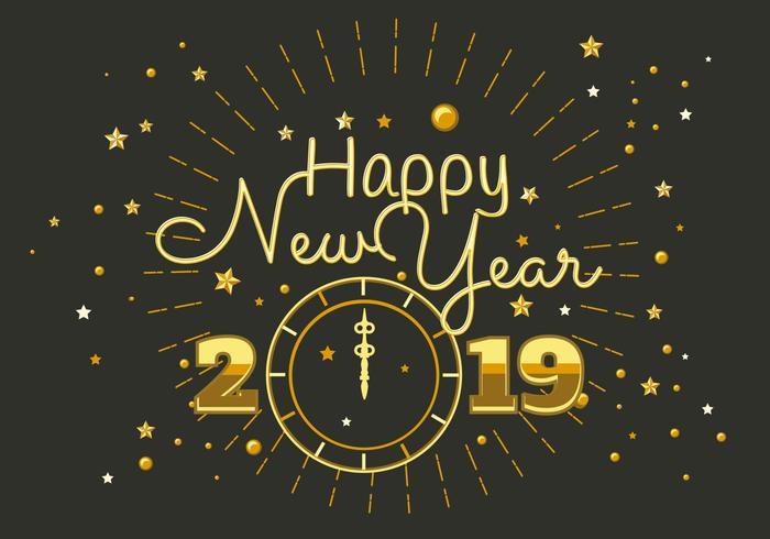 happy-new-year-2018-typography-vector.jpg